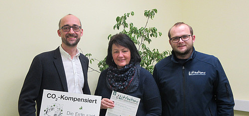 Geburt - Litschau - RiS-Kommunal - Startseite - Kultur