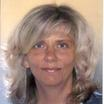 Gerlinde Martin