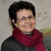 Ruth Schremmer