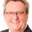 Karl Burkert