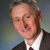 Josef Gundinger