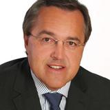 Werner Scheidl