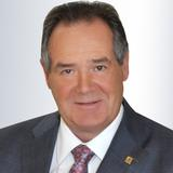 Roland Suter