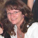 Maria Kletzl