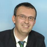 Rudolf Mayer