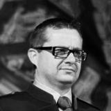Matthias Kitzler
