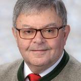 Erich Müllner
