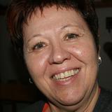 Helga Prinz
