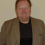 Walter Smrzka