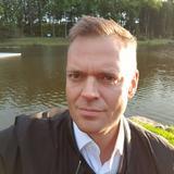 Andreas Brenner