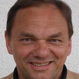 Rainer Winkelbauer