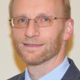 Andreas Groyß