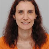 Melanie Schober