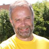 Gerhard Linhard