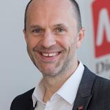 Markus Lohninger