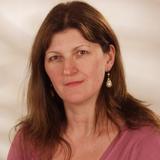 Rosemarie Mayer