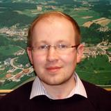 Wilhelm Sigl