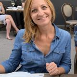 Nina Sillipp