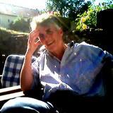 Helga Ritscher