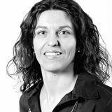 Sonja Schindler