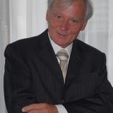 Johannes Riegl