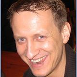 Thomas Schaden