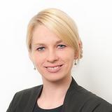 Simone Irschik