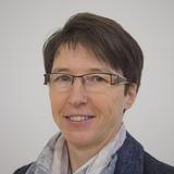 Elisabeth Allram