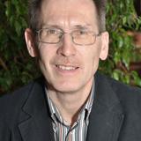 Johann Müllner
