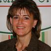 Roswitha Schaden