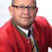 Thomas Hetzendorfer