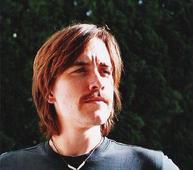 Valentin Fiala