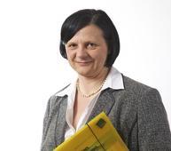 Andrea Wiesmüller