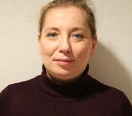 Natascha Weinstabl