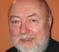 Robert Sulm