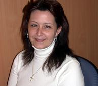Anita Varga