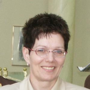 Emma Lauter