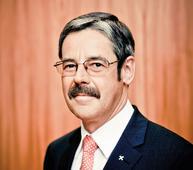 Erwin Hameseder