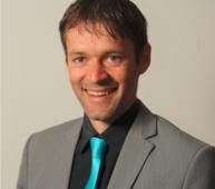 Andreas Gusenbauer