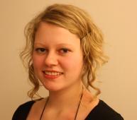 Elisabeth Schrenk