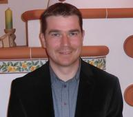 Alexander Scheidl
