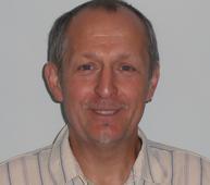 Walter Kellner
