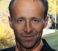 Christian Grümeyer