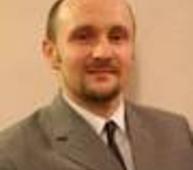 Reinhard Poppinger