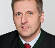 Gerhard Wandl
