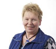 Elisabeth Jank