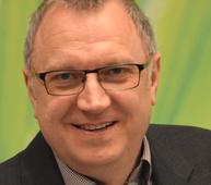 Reinhart Blumberger
