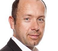 Roland Surböck