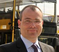 Horst Schauerte