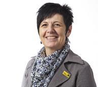 Silvia Genner